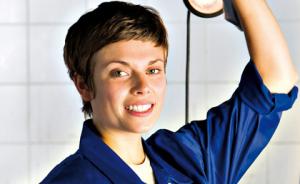 Dinitrol Center Karlstad - Proffs på Rostskyddsbehandlingar